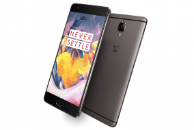 oneplus-3t-android-7-1-nougat