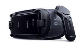 samsung-galaxy-s8-gear-vr-kontroler