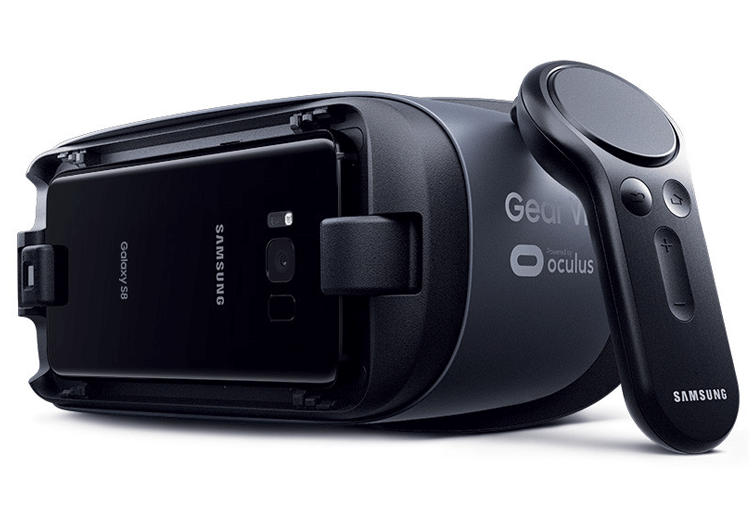 samsung-galaxy-s8-gear-vr-kontroler