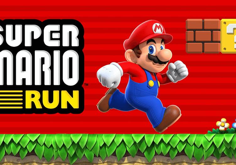 super-mario-run-android