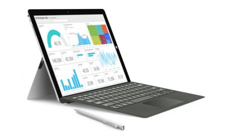 teclast-tbook-x5-pro