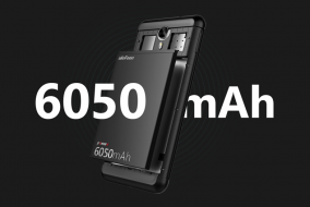 ulefone-power-2-bateria-6050-mah