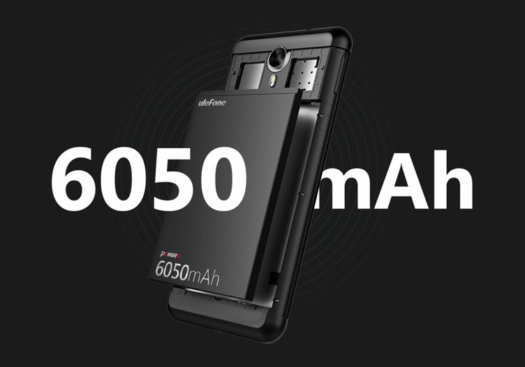 ulefone-power-2-bateria-6050-mah