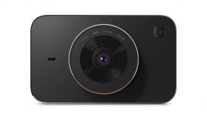 xiaomi-mijia-car-dvr