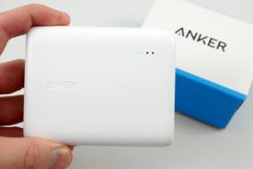 anker-powerbank-13000-mah