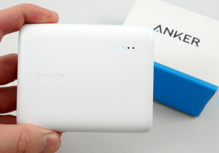 anker-powerbank-13000-mah
