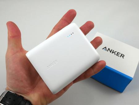 anker-powercore-13000-mah-recenzja-05
