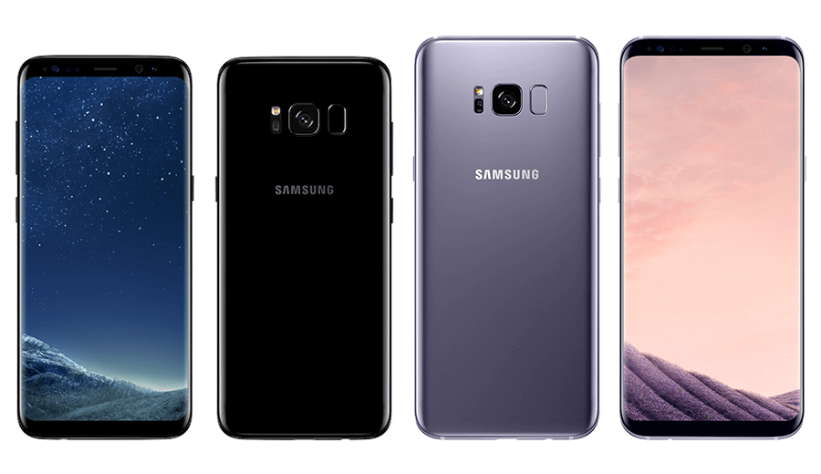 galaxy-s8-vs-galaxy-s8-plus