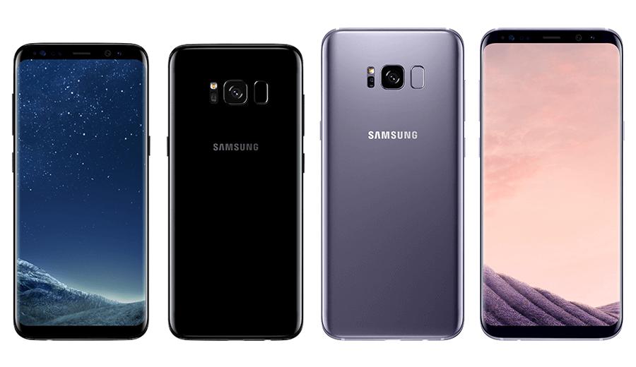 galaxy-s8-vs-galaxy-s8-plus