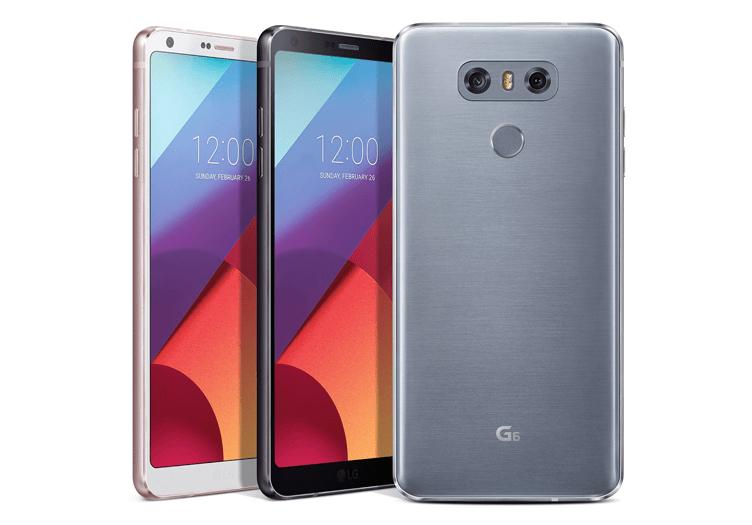 lg-g6-front-kolory