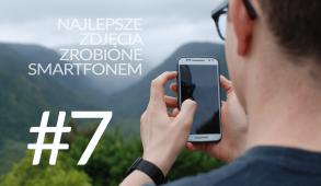 najlepsze-zdjecia-zrobione-smartfonem-czesc-7