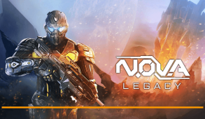 nova-legacy-google-play
