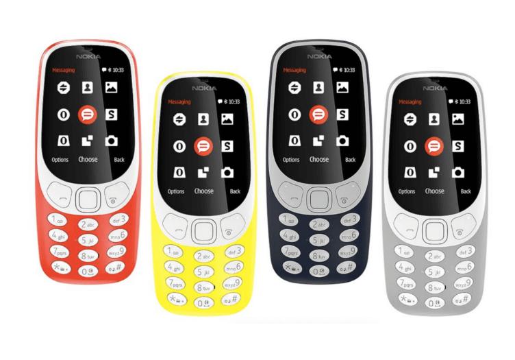 nowa-nokia-3310-kolory