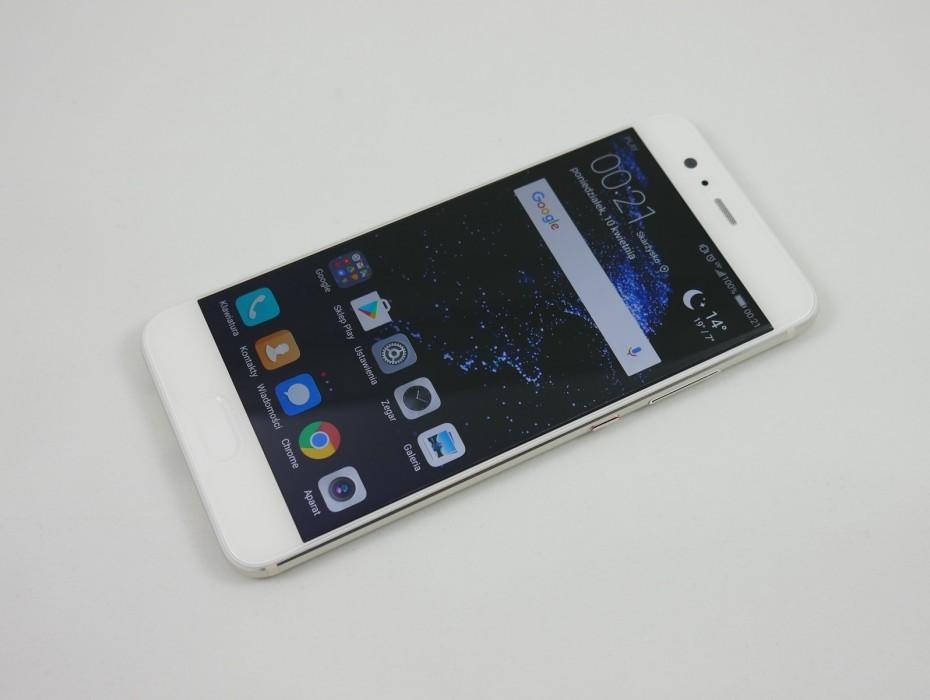 recenzja-huawei-p10-zdjecia-01
