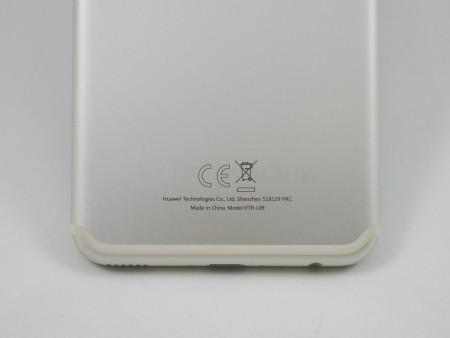 recenzja-huawei-p10-zdjecia-14