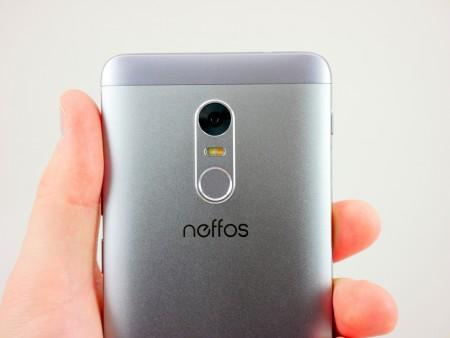 recenzja-tp-link-neffos-x1-01