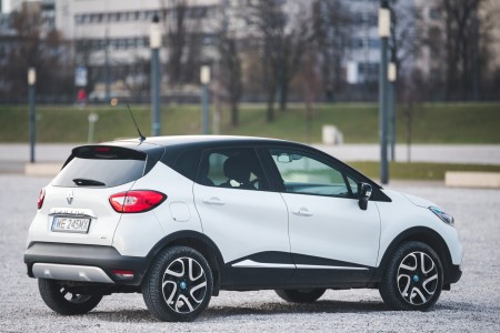 renault-captur-night-day-recenzja-05