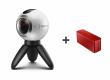 samsung-gear-360-level-box-mini