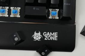 tracer-illuminato-game-zone-klawiatura-recenzja