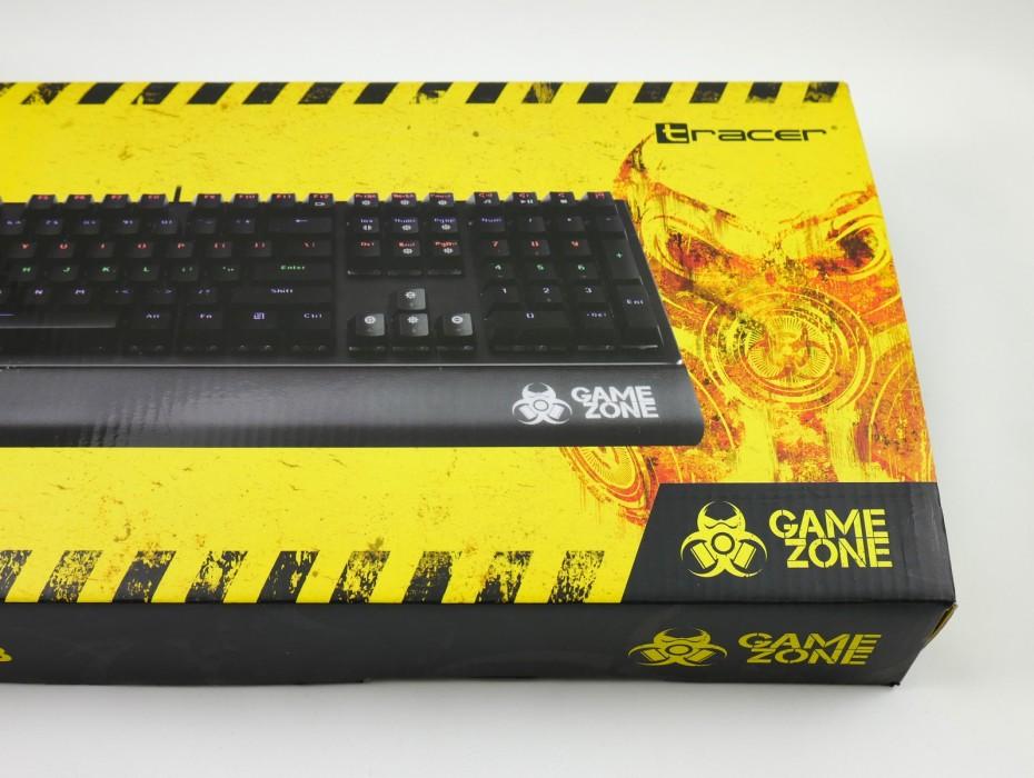 tracer-illuminato-game-zone-recenzja-18