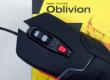 tracer-oblivion-recenzja