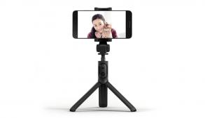 xiaomi-selfie-stick-tripod