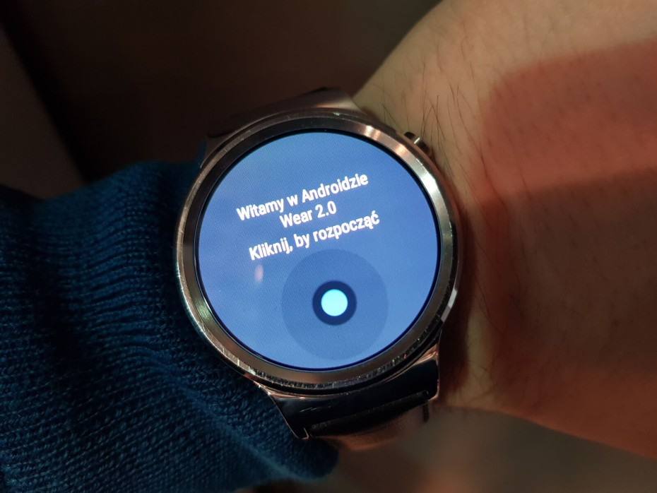android-wear-2-0-huawei-watch-aktualizacja