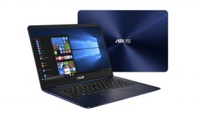 asus-zenbook-ux430-blue