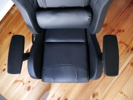 fotel-dla-graczy-ikayaa-02