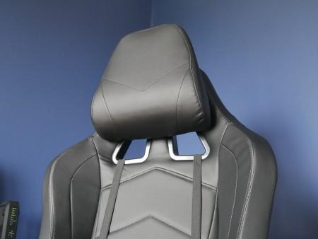 fotel-dla-graczy-ikayaa-04