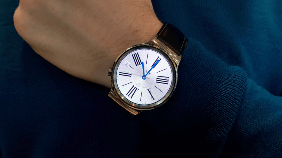 huawei-watch-android-wear-2-0