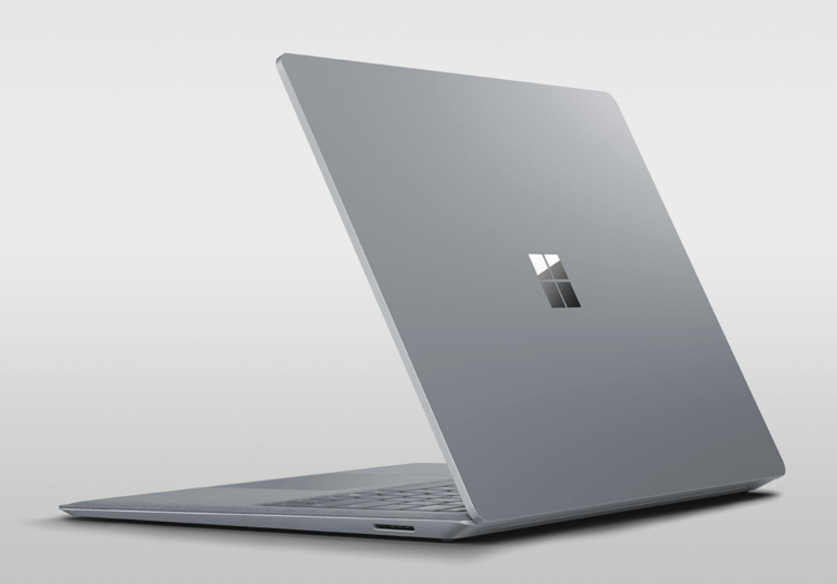 microsoft-surface-laptop-silver