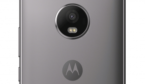 motorola-moto-g5-plus-back-logo