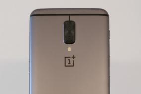 oneplus-5-camera