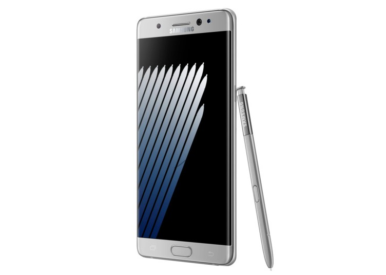 samsung-galaxy-note-7-silver