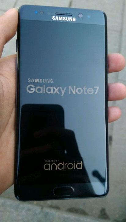 samsung-galaxy-note-7r-02