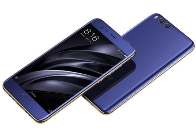 xiaomi-mi-6-blue