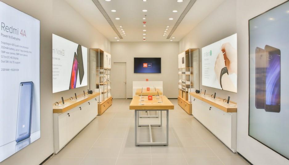 xiaomi-mi-home-store-india