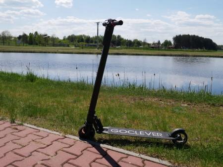 goclever-city-rider-5-recenzja-02