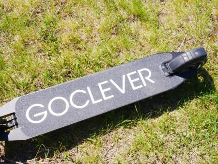 goclever-city-rider-5-recenzja-04
