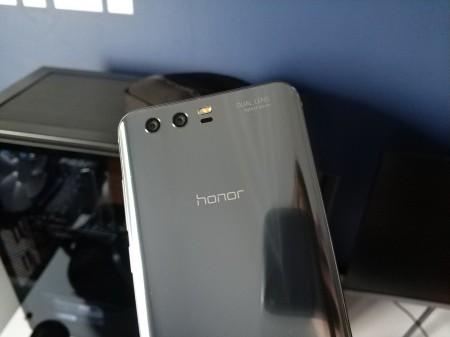 honor-9-pierwsze-wrazenia-06