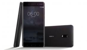 nokia-6-front
