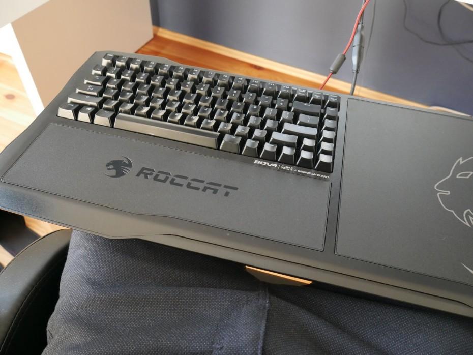 roccat-sova-mk-cherry-brown-18
