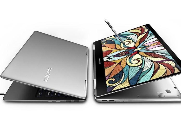 samsung-notebook-9-pro-s-pen