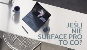 surface-pro-2017-alternatywy
