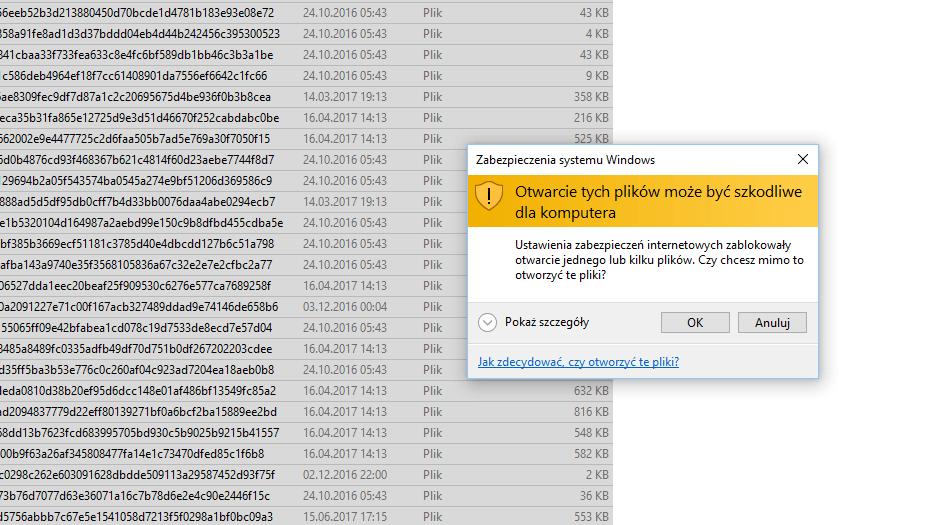 windows-10-assets-tapety-kopiowanie