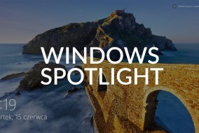 windows-spotlight-tapety