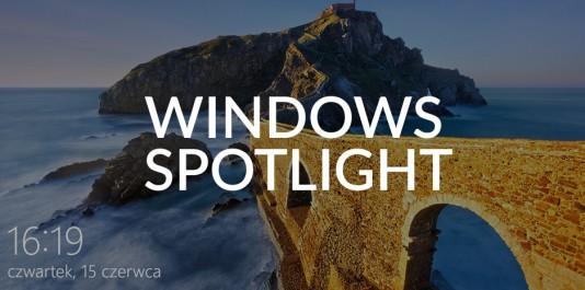 windows-spotlight-tapety