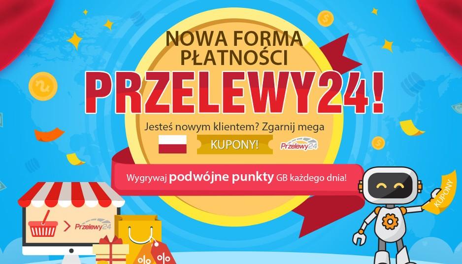 gearbest-przelewy24