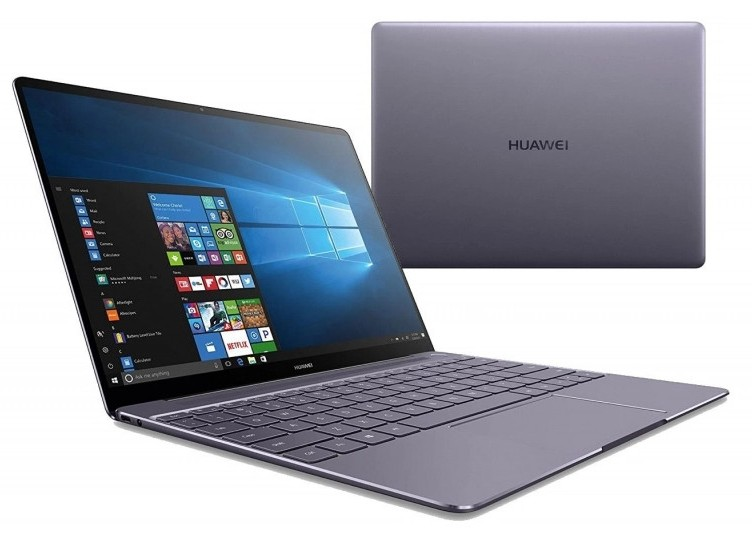 huawei-matebook-x-space-gray